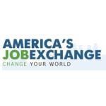 americasjobexchange