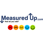 measureup
