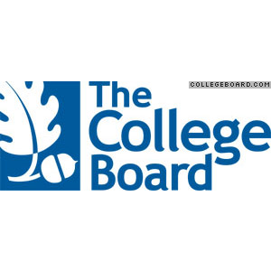 thecollegeboard