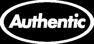 Make Authentic Performance Branding